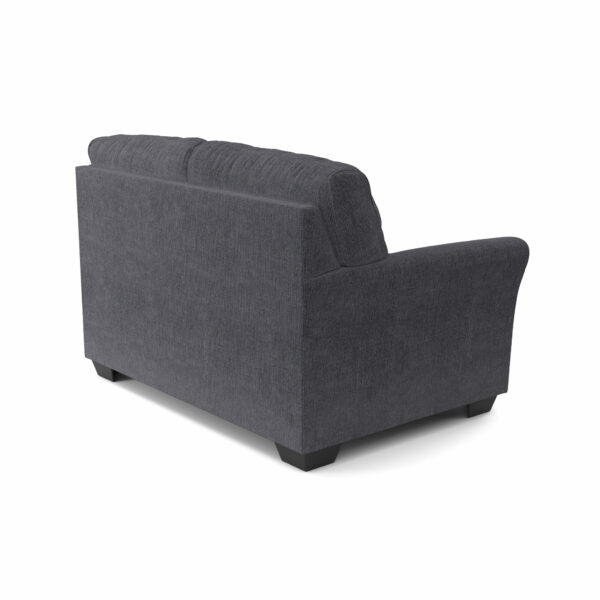 2 seater back