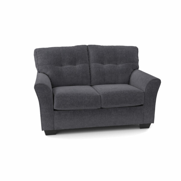 2 seater sofa wfosale