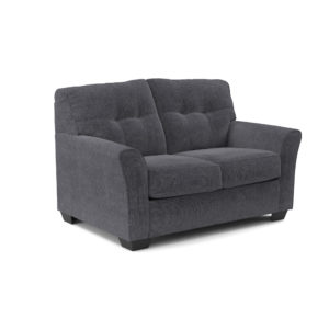 2 seater sofa side wfo