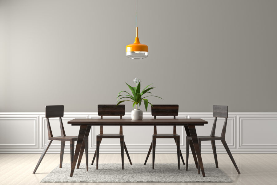 dining room furniture wfo