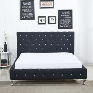 diamontie bed frame for sale