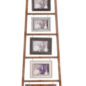 Photo Frame Ladder