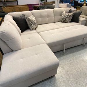 Luxury Sofa Bed Lounge