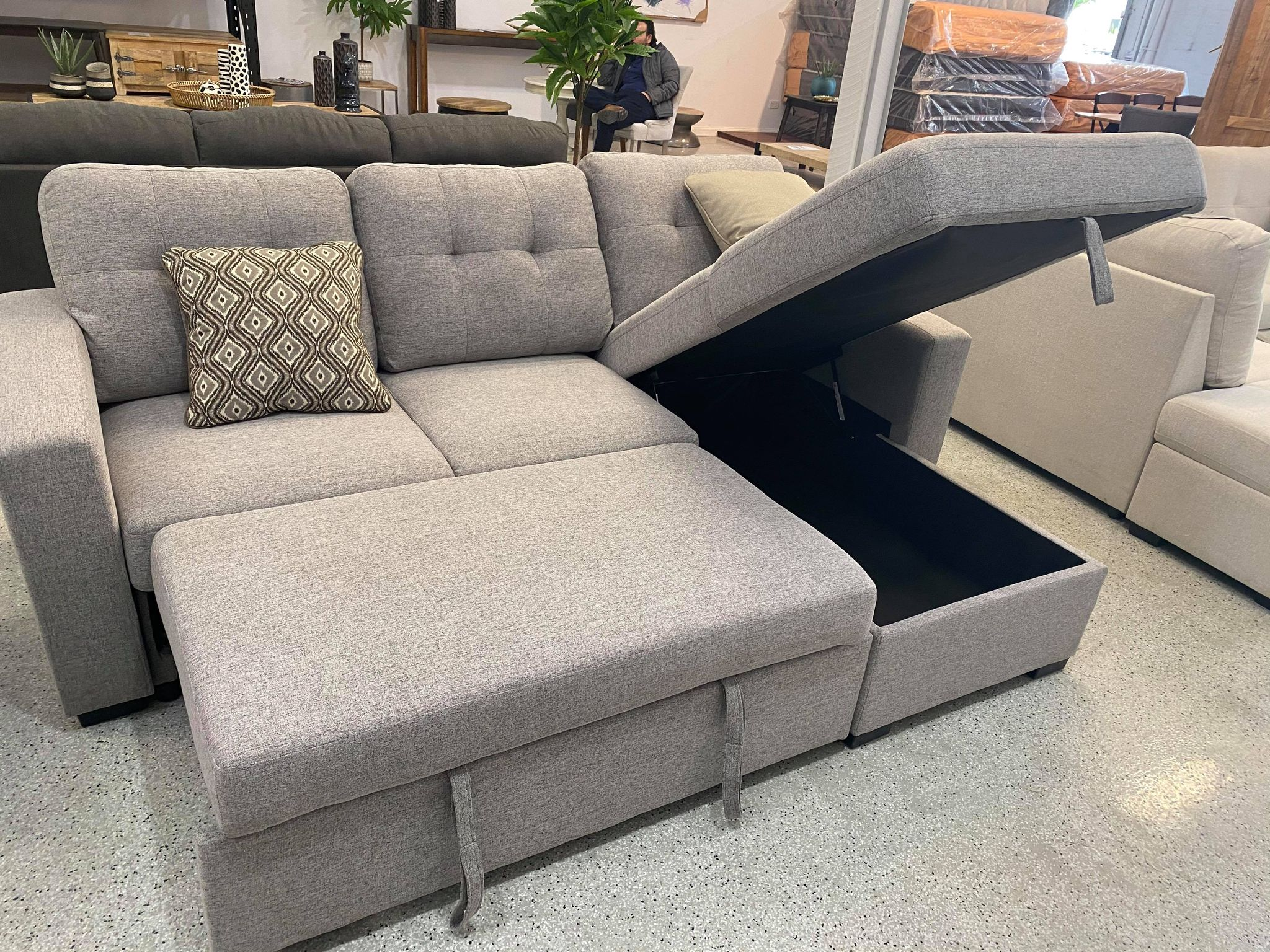 Sofa Bed Lounges Sofas Available Now Sofa Lounges For Sale
