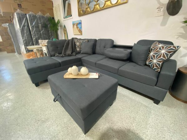 best modular lounge for sale
