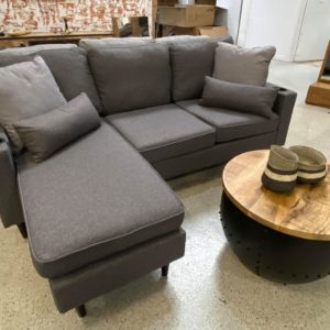 chaise sofa lounge for sale